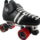 Riedell 265 Invader DA45 Revenge Derby Skate derby roller skates NEW! All sizes