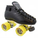 Riedell 595 Advantage Power Plus Speed roller skates NEW!, Be Smart- Buy NOW!! Save NOW!!