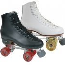 Riedell 220 Classic Bones Artistic roller skates NEW! All sizes, Be Smart- Buy NOW!! Save NOW!!