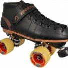Jackson Competitor Probe Trak Atak derby roller skates NEW! All sizes