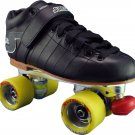 Sure Grip S75 Power-Trac Power Plus derby roller skates NEW! All sizes