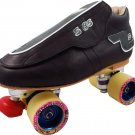 Sure Grip S85 Power-Trac Shaman derby roller skates NEW! All sizes, Be Smart- Buy NOW!! Save NOW!!