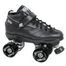 ROCK GT50 with Sonic Wheels outdoor roller skates NEW! All Sizes, Be Smart- Buy NOW!! Save NOW!!