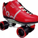 "Labeda U3 Sunlite 50-50 derby skates NEW! All sizes, ""Make An Offer""- All Offers Considered!"