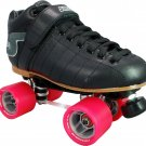 "Sure Grip S75 Sunlite Snap derby skates NEW! All sizes, ""Make An Offer""- All Offers Considered!"