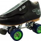 "Sure Grip S85 Royal Lowboy derby roller skates All sizes, ""Make An Offer""- All Offers Considered!"