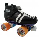 "Riedell 265 Cannibal Juice derby roller skates All sizes, ""Make An Offer""- All Offers Considered!"