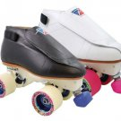 "Riedell 395 Laser Shaman Speed roller skates NEW!, ""Make An Offer""- All Offers Considered!"