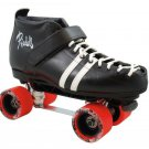 "Riedell 265 Sunlite Trackstar Speed roller skates NEW! ""Make An Offer""- All Offers Considered!"