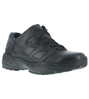 """REEBOK CP8101 SHOES NEW! ALL SIZES. """"Make An Offer""""- All Offers Considered!"""