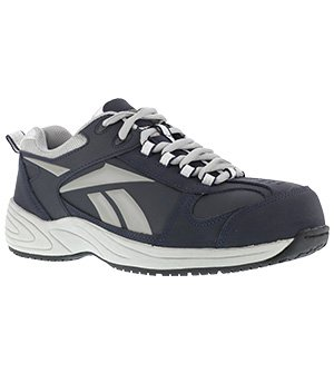 "REEBOK RB182 SHOES NEW! ALL SIZES. ""Make An Offer""- All Offers Considered!"
