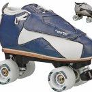 Roller Derby Elite Primo roller skates NEW!, $10 Rebate, Be Smart- Buy NOW!! Save NOW!!