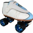 "Vanilla Anniversary Freestyle Pro Jam skates NEW! All sizes, ""Make An Offer""- All Offers Considered!"