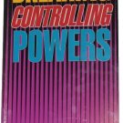 BREAKING CONTROLLING POWERS by ROBERTS LIARDON Used Christian Book