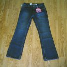OLD NAVY LOW RISE BOOTCUT JEANS-SIZE 4-29 X 32-NWT NEW