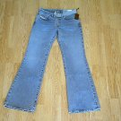 DIESEL SERPA FLARE JEANS-SIZE 29 X 30-TAG SIZE 26-NWT