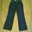 RALPH LAUREN POLO FLARE JEANS-SIZE 2-27 X 31-NWT