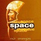 Exit Strategies EP