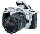 Canon Rebel EOS 2000 - 35MM
