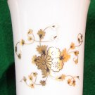 Lefton China Glass