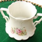 Vintage Sugar Bowl (Germany)