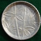 Beautiful Aluminum Coasters