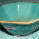 Fabulous GuanXu - 1875-1908  Chinese Bowl