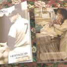 2 Heritage Auction Galleries Catalogs