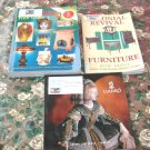 3 Great Books on Collectibles and Antiques