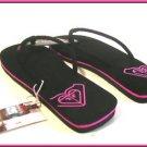 ROXY Wasabi Flip Flop Sandals Size  9
