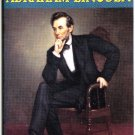 In Their Own Words Abraham Lincoln PB NEW