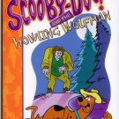 Scooby Doo and the Howling Wolfman PB NEW