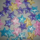 Wishing star inserts