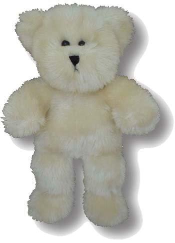 "12"" Nilla Bear"
