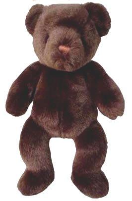 "14"" Maddox Bear"