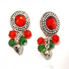 1 Dozen sets of Christmas earrings   SOLD OUT