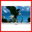 Eagle Bird Fly Animal Hobby Business Credit Card Case 43