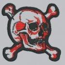 1799 Skull