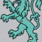 1805 Lion art