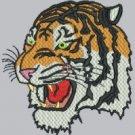1810 Tiger