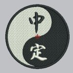 1784 Karate Chinese (DST)