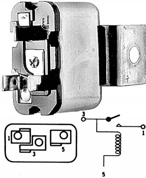 1983 Mercedes 380sl Fuel Pump Relay Location together with 1957 Dodge Wiring Diagram likewise 1955 Chevrolet Wiring Schematic likewise Henry J Wiring Diagram in addition F150 Motor Diagram. on 1958 oldsmobile ignition switch wiring diagram