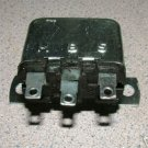 NEW UNIVERSAL 3 PRONG HORN or FOG Light Relay