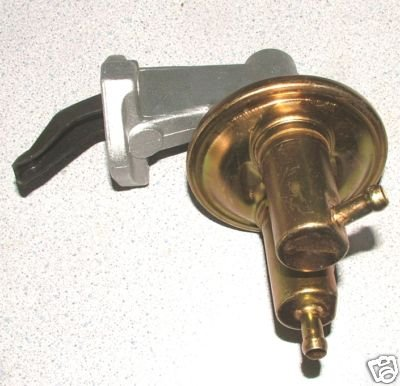 CHRYSLER & IMPERIAL DODGE PLYMOUTH 400 440 FUEL PUMP