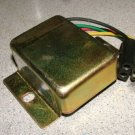 1966 1967 1968 RAMBLER AMX JAVELIN VOLTAGE REGULATOR