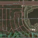 ENGLEWOOD FLORIDA LAND GULF COAST REAL ESTATE BUILDING LOT CHARLOTTE COUNTY