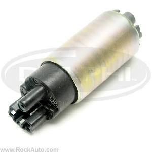 FUEL PUMP HONDA CIVIC 2001 - 2004 ACURA RSX 2002 2003 4