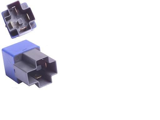 STARTER RELAY LEXUS TOYOTA A/C COMPRESSOR POWER WINDOW Fuel Injection Fog Light