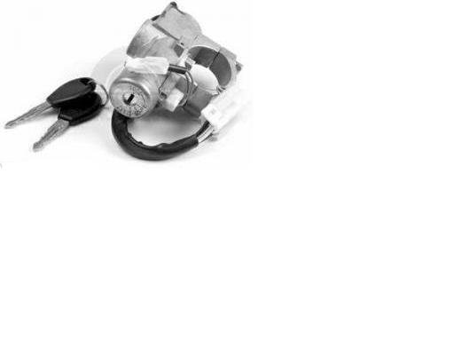 IGNITION SWITCH LOCK NISSAN MAXIMA SENTRA 200SX i30 AUTOMATIC TRANSMISSION