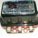 1961 STUDEBAKER VOLTAGE REGULATOR Autolite Prestolite